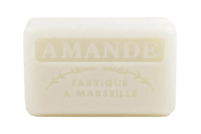 125g-french-soap-almond