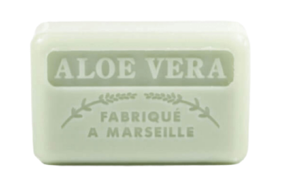 125g-french-soap-aloe-vera