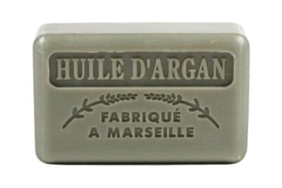125g-french-soap-argan