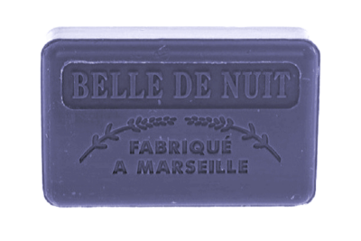 125g-french-soap-beauty-of-the-night