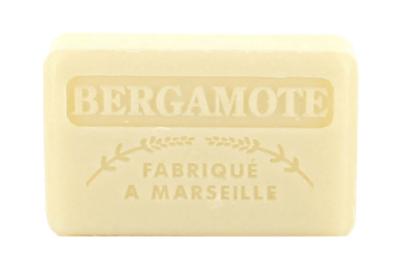 125g-french-soap-bergamot