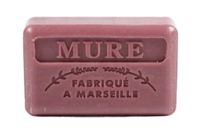 125g-french-soap-blackberry