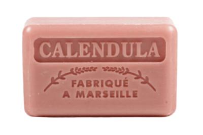 125g-french-soap-calendula