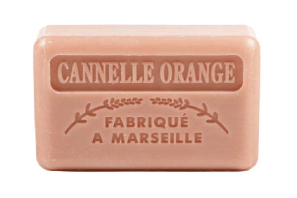125g-french-soap-cinnamon-orange
