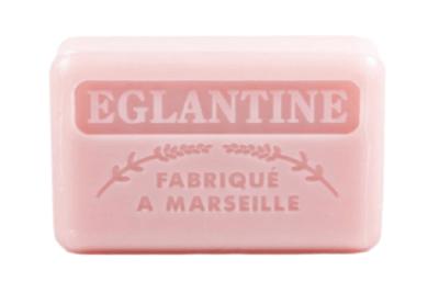125g-french-soap-eglantine