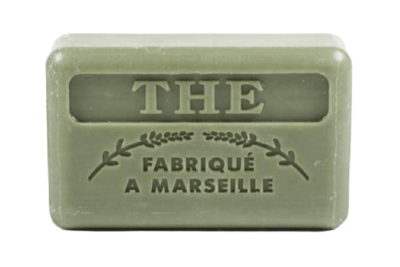 125g-french-soap-green-tea