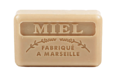 125g-french-soap-honey