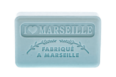 125g-french-soap-i-love-marseille