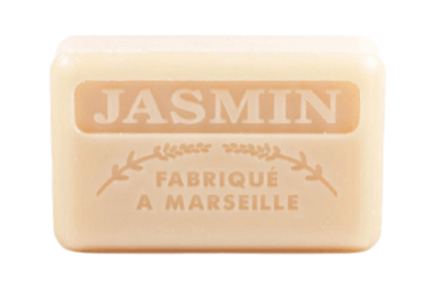 125g-french-soap-jasmine