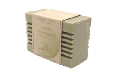300g300g Savon de Marseille Anti stain soap