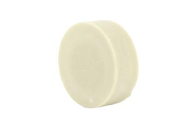 80g natural solid shampoo bar