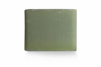 Aloe-french-square-gift-soap