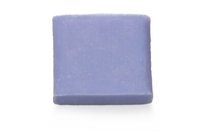 Lavender-french-square-gift-soap
