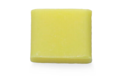 Lemon-french-square-gift-soap