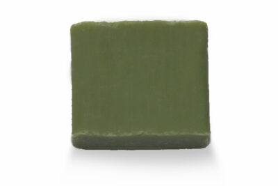 Olive-french-square-gift-soap