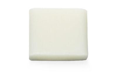 Organic-donkey-milk-french-square-gift-soap