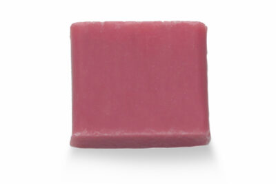 Passion-Fruit-french-square-gift-soap