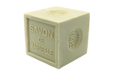 Savon de Marseille Olive 300g