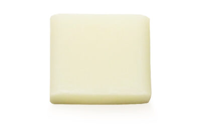Shea-butter-french-square-gift-soap