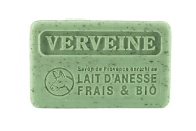 Organic-Donkey-Milk-French-Soap-verbena