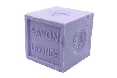lavender-Savon-de-Marseille-300g