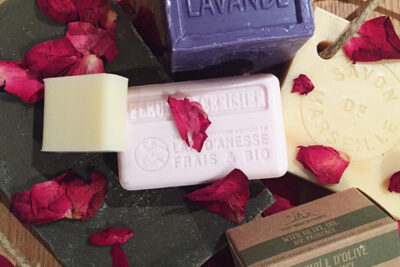 Extra-gentle-soap-selection