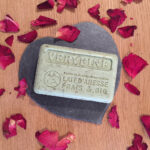 Valentine's-Day-soap-Heart-dish