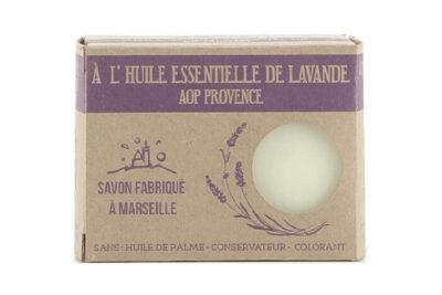 lavender-best-of-provence-soap