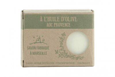 olive-best-of-provence-soap
