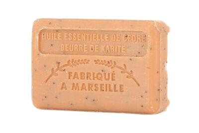cedar-shea-butter-tandem-soap