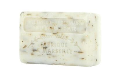 lavender-almond-tandem-soap