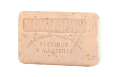 orange-macadamia-tandem-soap