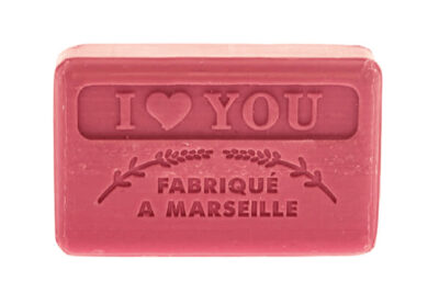125g-I-love-you-french-soap