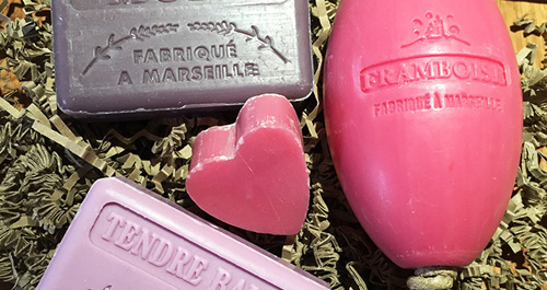 Mother's-Day-French-soap-gifts
