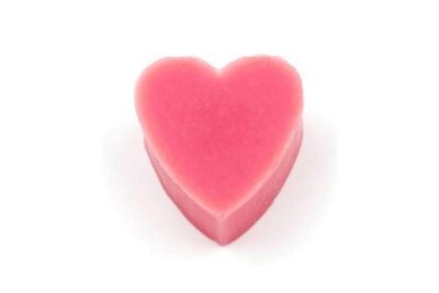 Watermelon-french-heart-gift-soap