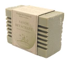 Savon-de-Marseille-french-soap