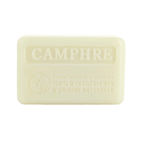 125g-Natural-French-Soaps-Camphor