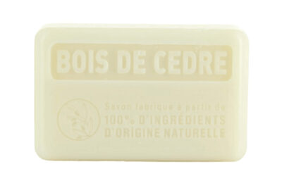 125g-Natural-French-Soaps-Cedar-wood