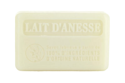 125g-Natural-French-Soaps-Donkey-Milk
