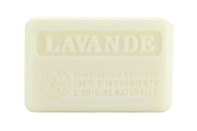 125g-Natural-French-Soaps-Lavender