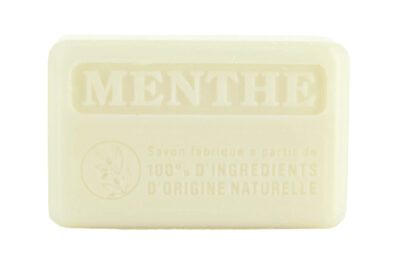 125g-Natural-French-Soaps-Peppermint