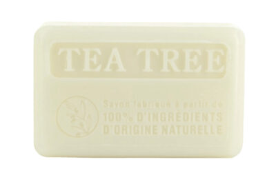 125g-Natural-French-Soaps-Tea-Tree