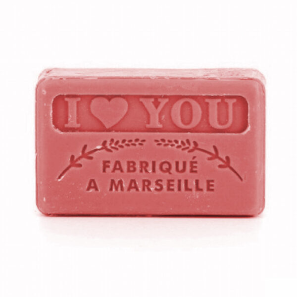 60g-french-guest-soap-I-love-you