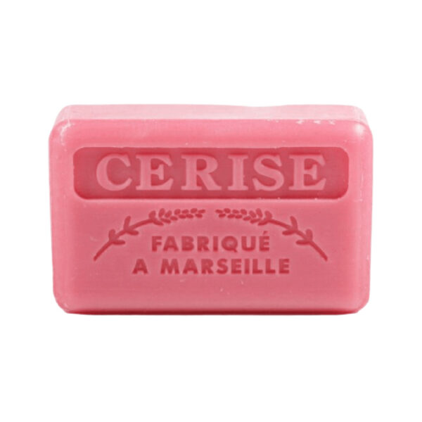 60g-french-guest-soap-cherry