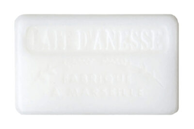 60g-french-guest-soap-donkey-milk