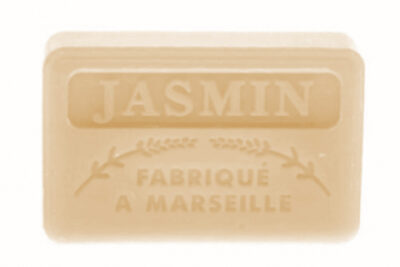 60g-french-guest-soap-jasmine