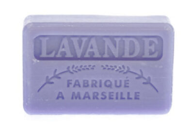 60g-french-guest-soap-lavender