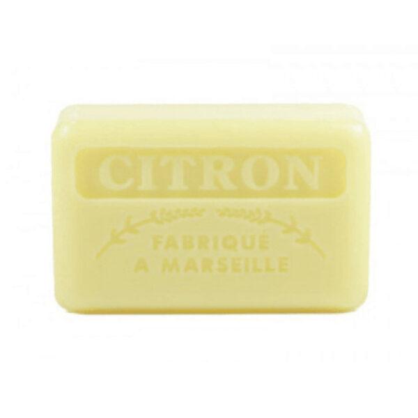 60g-french-guest-soap-lemon