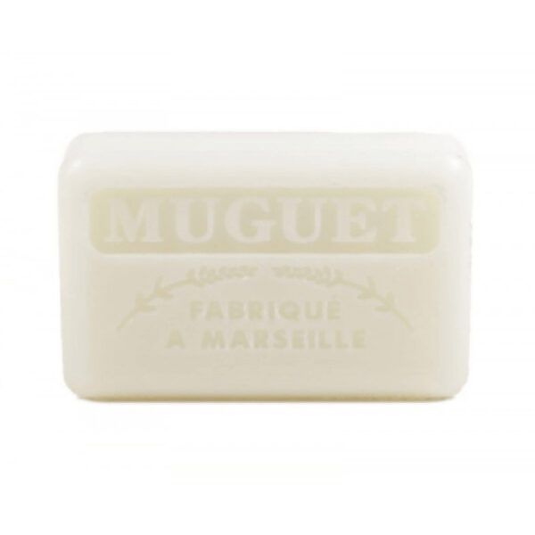 60g-french-guest-soap-lily-of-the-valley