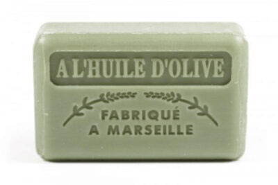 60g-french-guest-soap-olive
